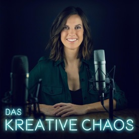 Podcast das kreative Chaos